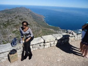 Top Things To In Cape Town, South Africa