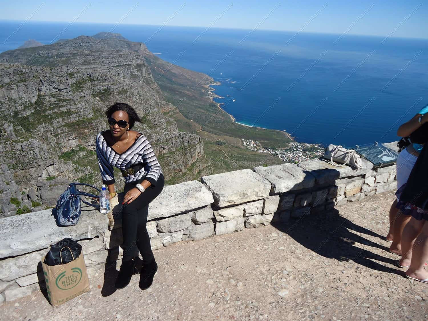 Top Things To Do In Cape Town, South Africa