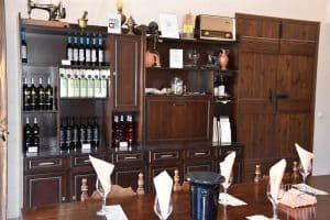 Winery Stilianou