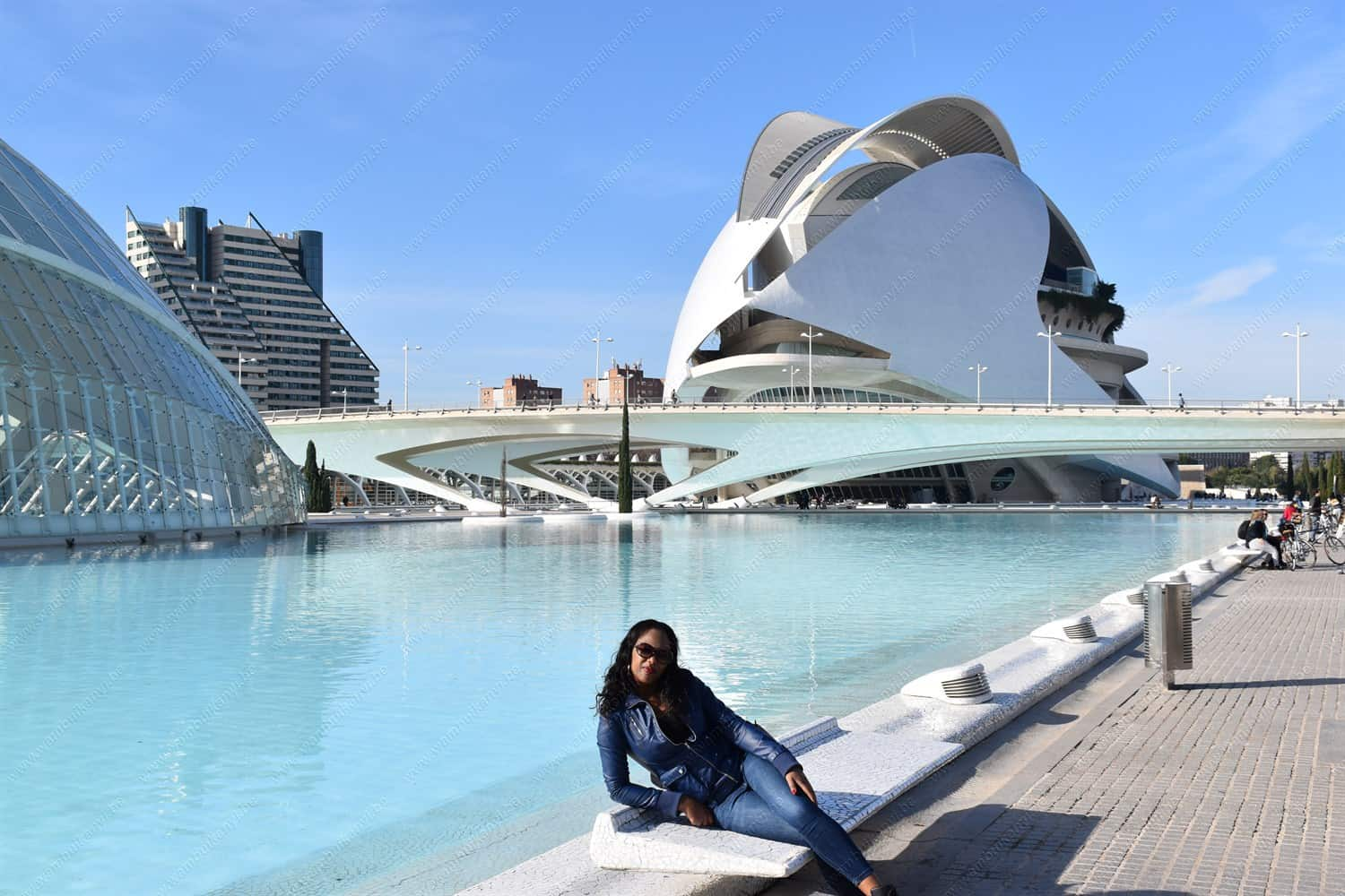 14 Best Things To Do In Valencia Spain