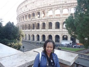 Top Attractions to See In Rome, Italy