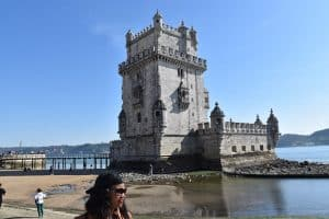 What to See in Belem District, Lisbon