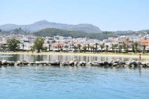 The Top Attractions In The City of Rethymno (Greece)