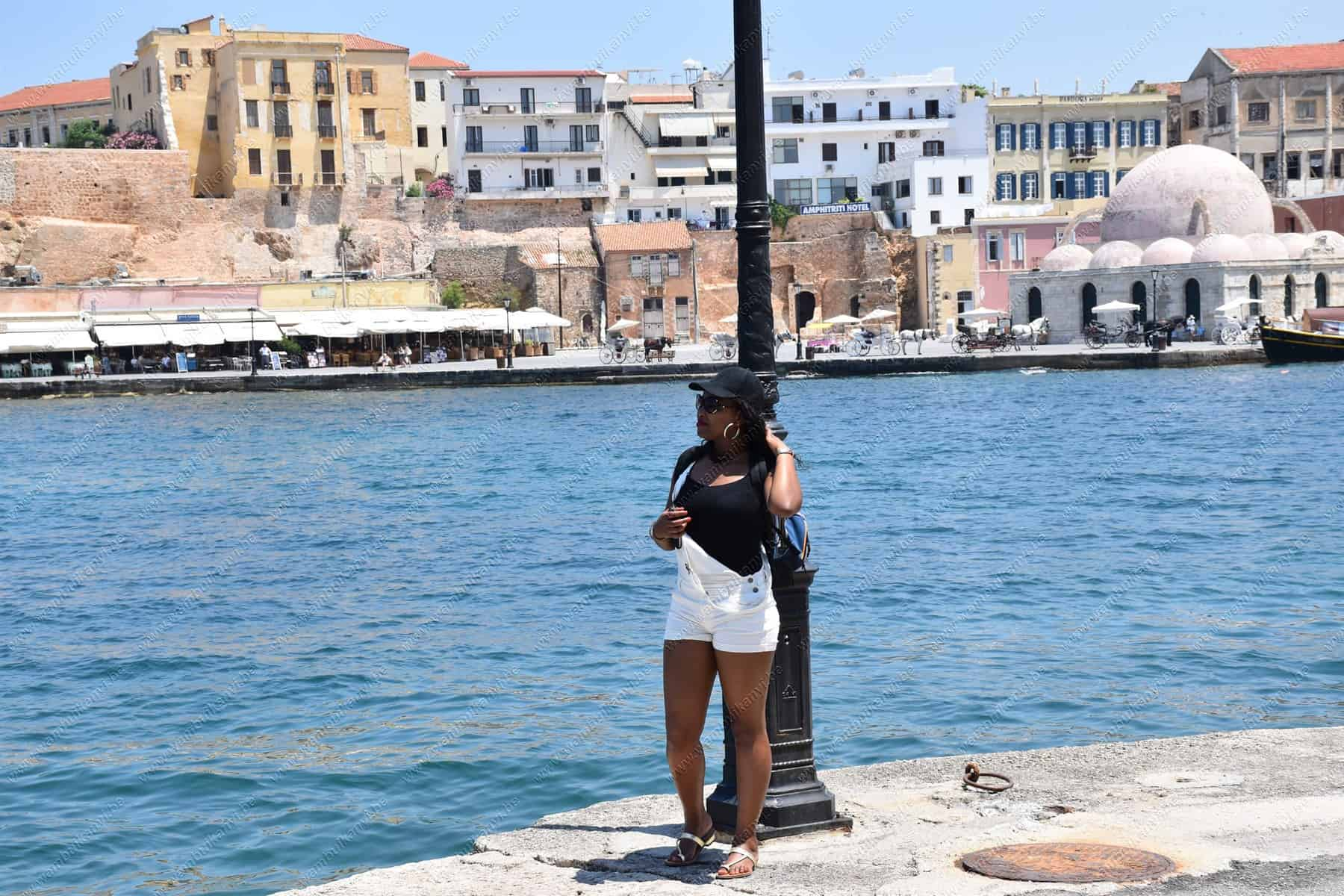 Top Experience in Chania, Crete Island