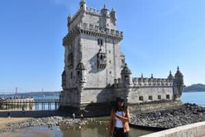 10 Top Things to do in Lisbon, Portugal