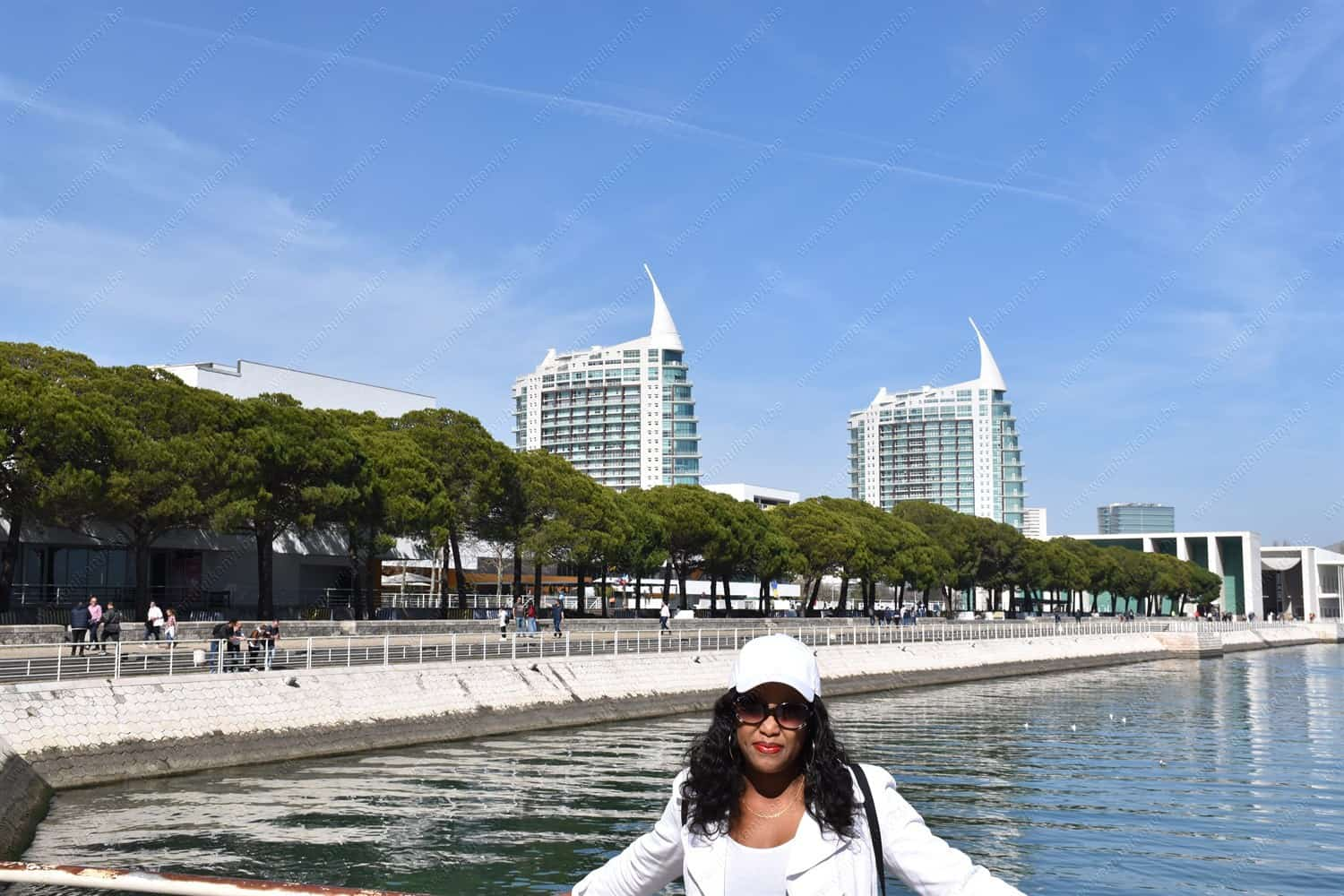 Top Things to do in Montijo Lisbon, Portugal